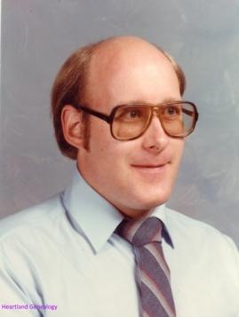 1985crawforddavid