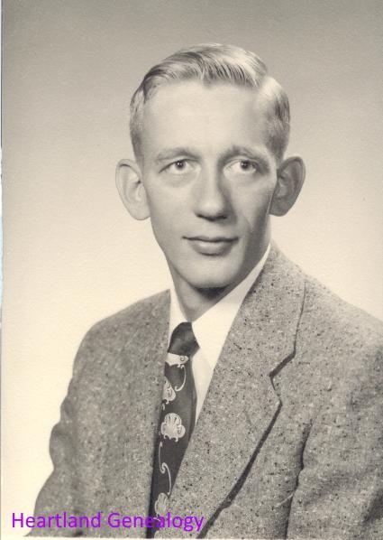 crawford-eugene-b1927-1960-portrait
