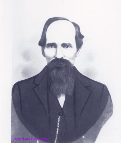 crawford-washington-marion-b1838-1889-portrait
