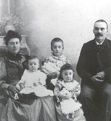 eg family2