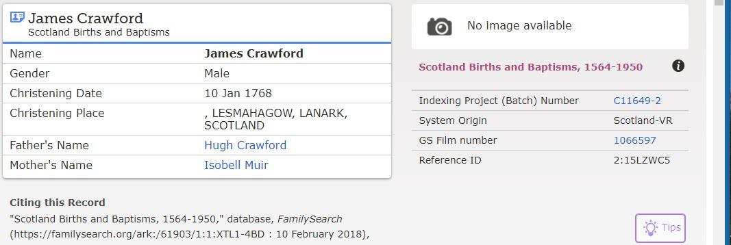 scotbirth-crawfordjames